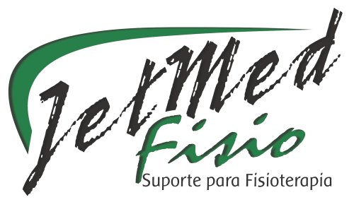 JetMed Fisio